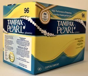 tampax-pearl-regular-absorbency-unscented-tampons-96-count-by-tampax