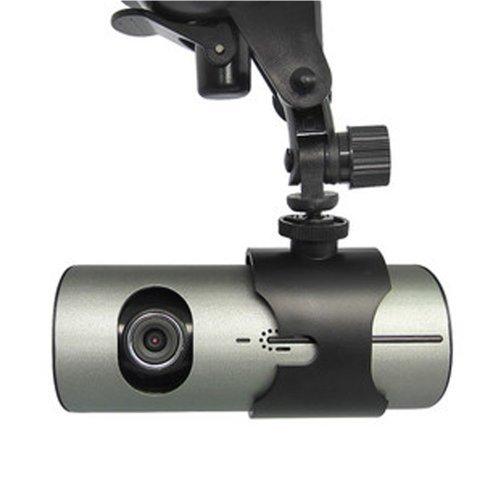 Zantec X3000 2,7