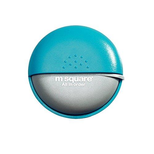 mini-accessoires-de-voyage-bote-organisateur-en-plastique-bote-de-rangement-multi-usages-bleu-