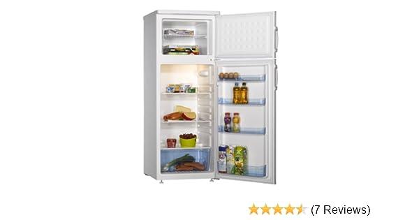 Amica Kühlschrank Tür Wechseln : Amica kgc w kühl gefrier kombination a kwh jahr