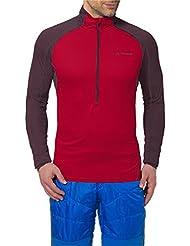 VAUDE Herren La Luette T-Shirt