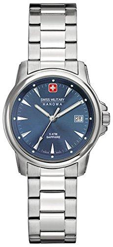 Orologio Donna SWISS MILITARY-HANOWA 06-7230.04.003