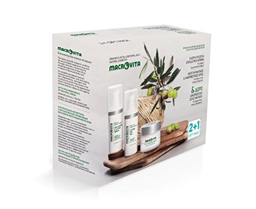 macrovita-coffret-cadeau-contenant-macrovita-riche-crme-hydratant-huile-dolive-pappa-reale-40ml-macr
