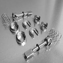 95-01 Schließzylinder Exzenter für Türschloss Reparaturteil für SEAT ALHAMBRA