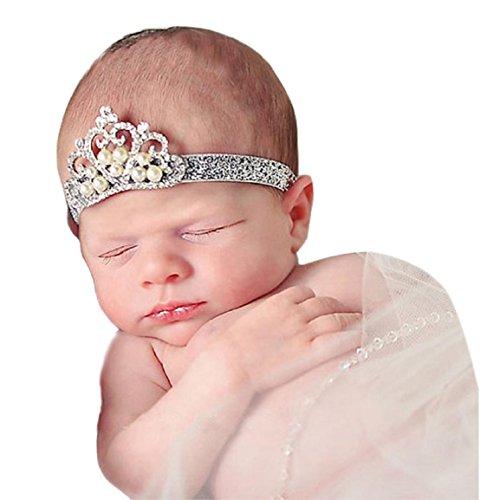 malloomr-crystal-crown-bande-de-cheveux-princesse-bebe-couronne-perle-de-cristal-bandeau-pour-enfant