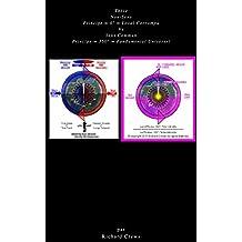 Thèse Principe Local Vs Principe Fondamental Universel (French Edition)