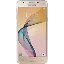Samsung Galaxy J5 Prime (Gold, 32GB) With Offers
