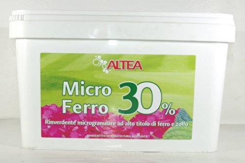 rinverdente-micro-ferro-30-altea-in-confezione-da-15-kg