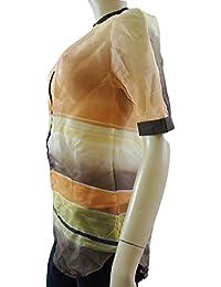 Hugo Boss - Camisas - para mujer