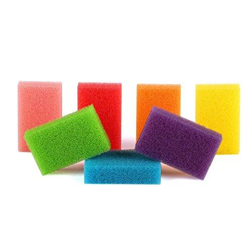 spugne-ilh-1-confezione-di-7-pezzi-colorful-sea-di-pulizia-spugne-lavaggio-ad-alta-temperatura-a-com