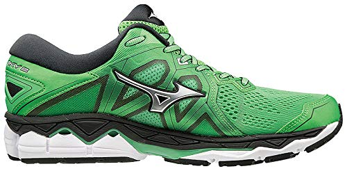 Zoom IMG-1 mizuno wave sky 2 mens