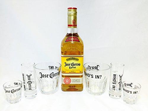 jose-cuervo-especial-reposado-700ml-6-glaser-tepuila-bar-set