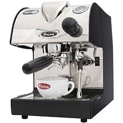 Franke gj474Fracino Piccino máquina de café