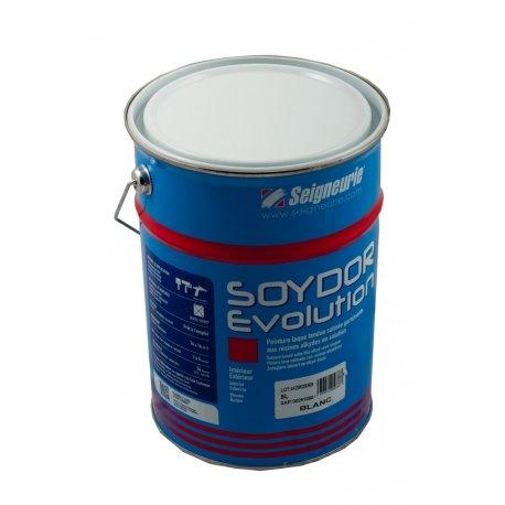 seigneurie-peinture-soydor-evolution-blanc-5l
