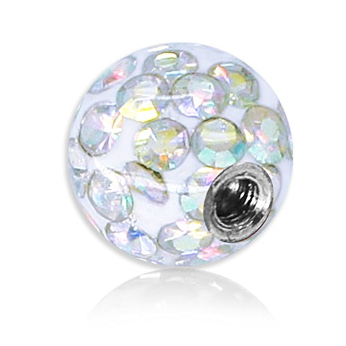 soul-catsr-piercing-ball-screw-piercing-crystal-gel-epoxy-ferido-many-sizes-color-rainbow-thread-16m