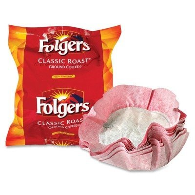 folgers-filter-packs-coffee-filter-pack-regular-40-carton-by-folgers