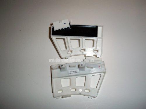 suds-online-lg-washing-machine-motor-hall-sensor