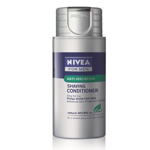 Philips HS800/04 Nivea for Men Moisturising Shaving Conditioner by Philips