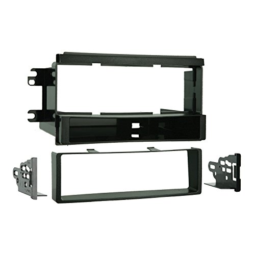 metra-99-7330-single-din-installation-kit-for-2007-kia-spectra-spectra-5-vehicles-black