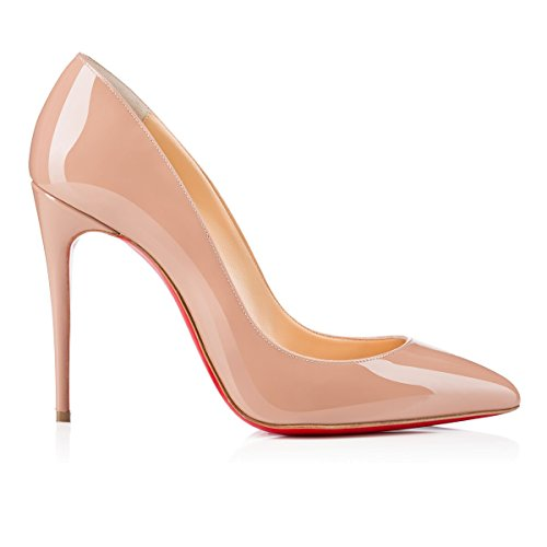 christian-louboutin-femme-3140495pk1a-rose-cuir-vernis-escarpins