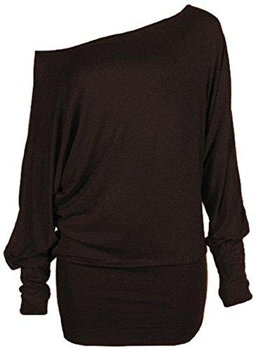 generic-vestito-donna-marrone-marrone-12
