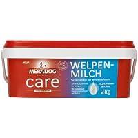 Unbekannt Mera Dog 39030 Welpenmilch 2 kg