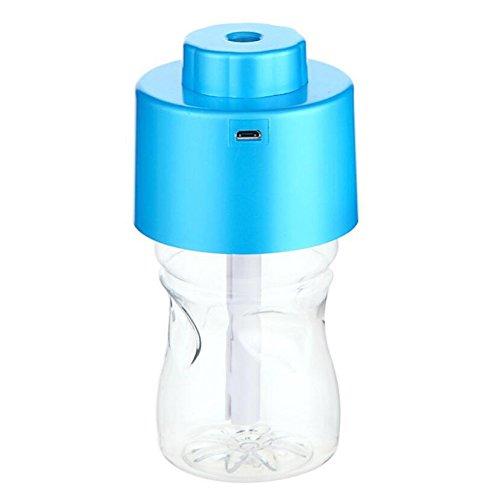 de-tipo-tapa-humidificador-con-tanque-de-agua-blue