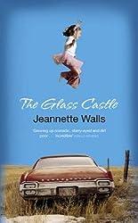 The Glass Castle by Jeannette Walls (2005-04-07)