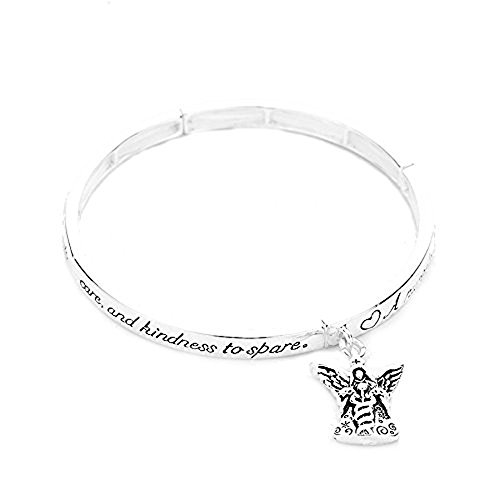 rosemarie-collections-womens-nurses-blessing-bangle-bracelet