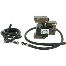 Greenstar 28434 - Bobina de encendido electrónico para briggs/stratton dos cilindros/horizontal /