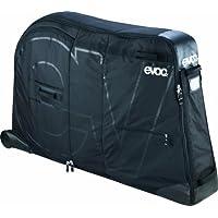 Evoc Unisex Bike Travel Bag