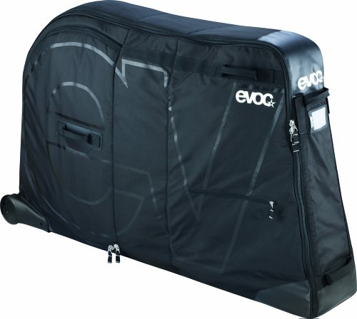 Evoc Bike Travel Bag Pro - Borsa Da Viaggio...