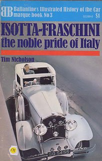isotta-fraschini-the-noble-pride-of-italy