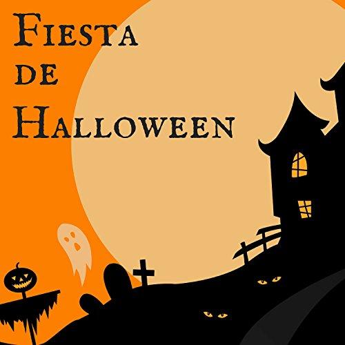 (Halloween-fiesta)
