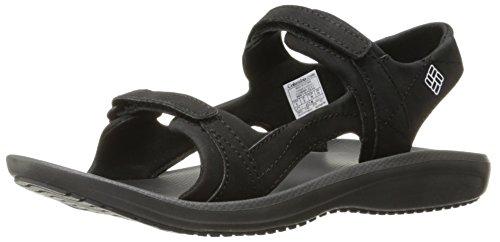 columbia-barraca-sunlight-zapatillas-de-deporte-exterior-para-mujer-negro-black-white-010-39-eu
