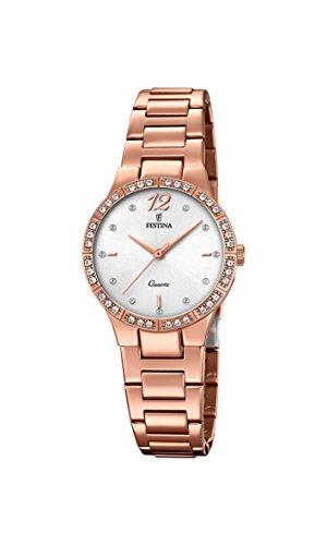 Reloj Festina para Mujer F20242/1