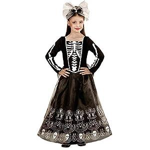 WIDMANN - Disfraz para niña, talla 158 (2248)