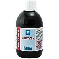 Nutergia Ergyven Complemento Alimenticio - 250 ml