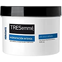 Tresemmé Mascarilla Hidratación Intensa - 0,5 l