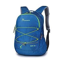 Mountaintop Kinderrucksack Schulrucksack Schultasche für Mädchen Jungen Kinder, 29 x 38 x 15cm