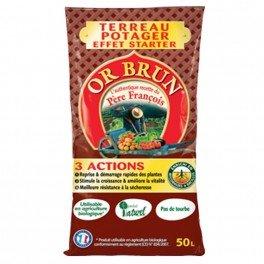 terreau-potager-pre-franois-50l-or-brun