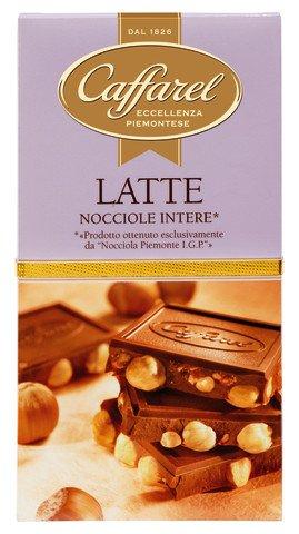 caffarel-cioccolato-al-latte-con-nocciole-milchschokolade-mit-piemont-haselnuessen-8x150g-1200-g