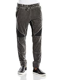 habillement Pantalons Energie Elliott_9I2200_FE9B61