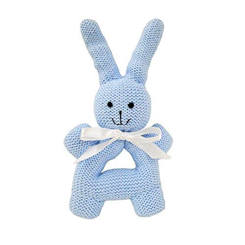 estella-baby-rattle-toy-round-bunny-blue