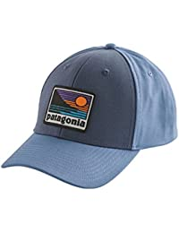 8f142475f29 Patagonia Up   Out Roger That Casquette de pêche