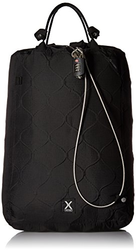 pacsafe-travelsafe-x25-diebstahlschutz-tragbar-sicher-schwarz-schwarz-688334026097