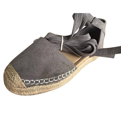 a30c2b378f6 Lolittas Summer Espadrilles Gladiator Sandals for Womens