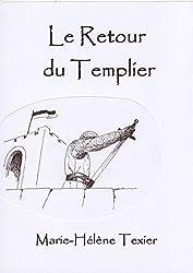 Le Retour du Templier