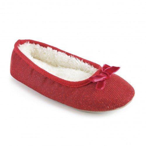 Zapatillas-con-detalles-brillantes-para-nias