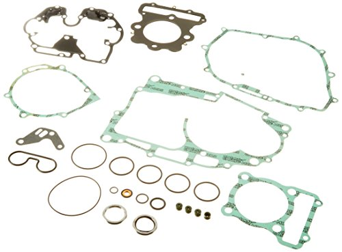 Athena P400210850220 Kit Guarnizione Complete